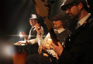 live-musik-band-koeln-nrw