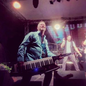 partyband-betriebsfest
