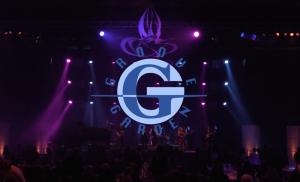 live-band-messe-frankfurt